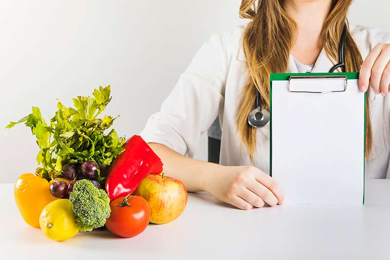 nutricionista são camilo