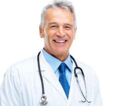 2019-04-10 20_13_08-medico - Pesquisa Google