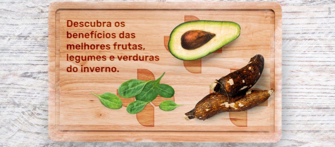 beneficios-das-melhores-frutas-legumes-e-verduras-do-inverno