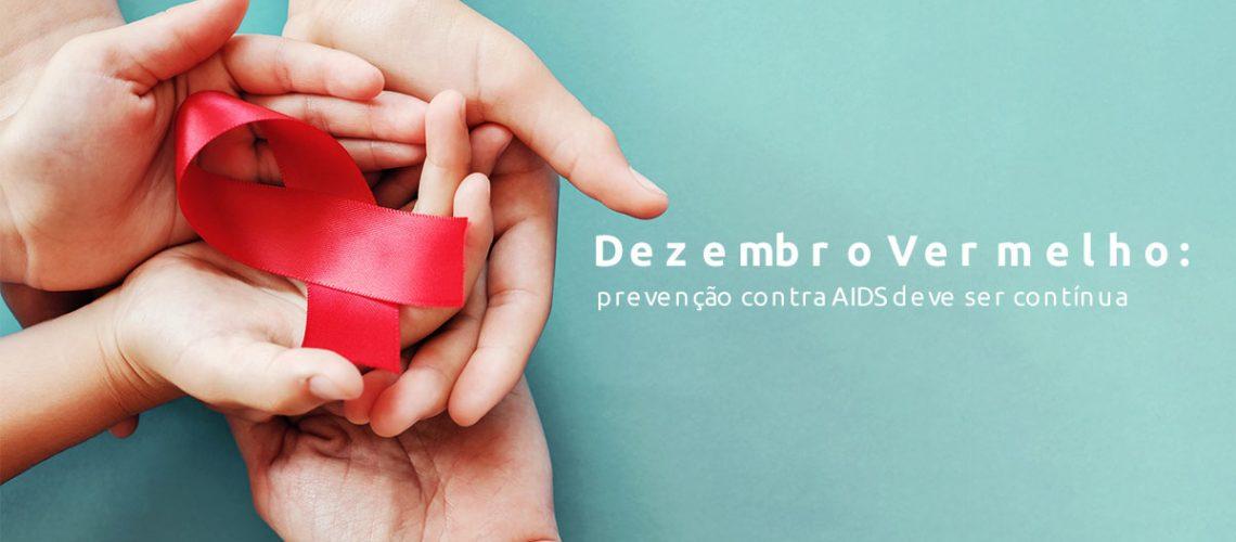 dezembro-vermelho-prevencao-contra-aids-deve-ser-continua (2)