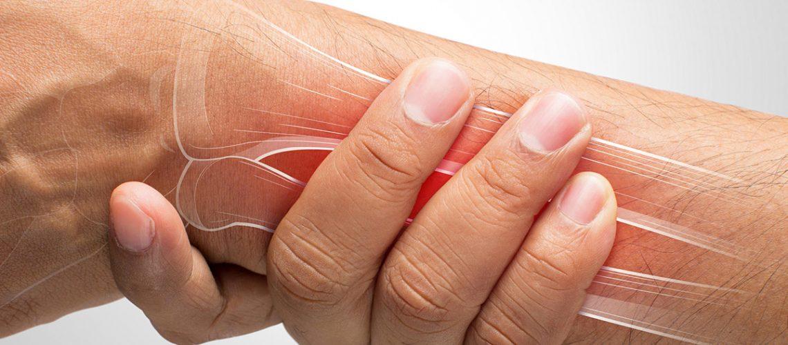 o-que-e-reumatismo-e-qual-seu-tratamento
