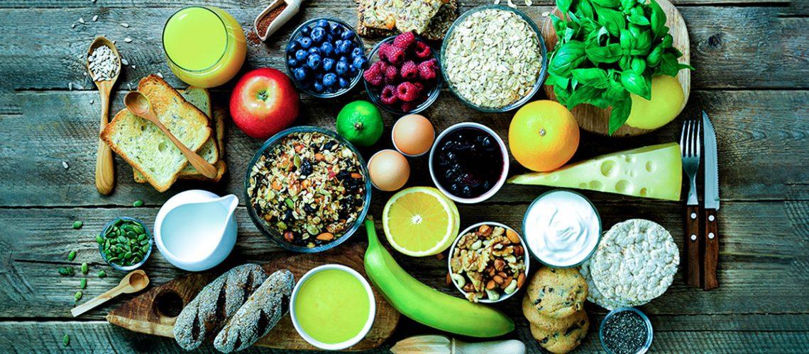 quais-alimentos-sao-proibidos-e-liberados-para-cirurgia-plastica